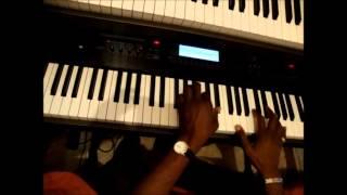 EL CIRUJANO DEL PIANO MARC ANTONY VIVIR MI VIDA