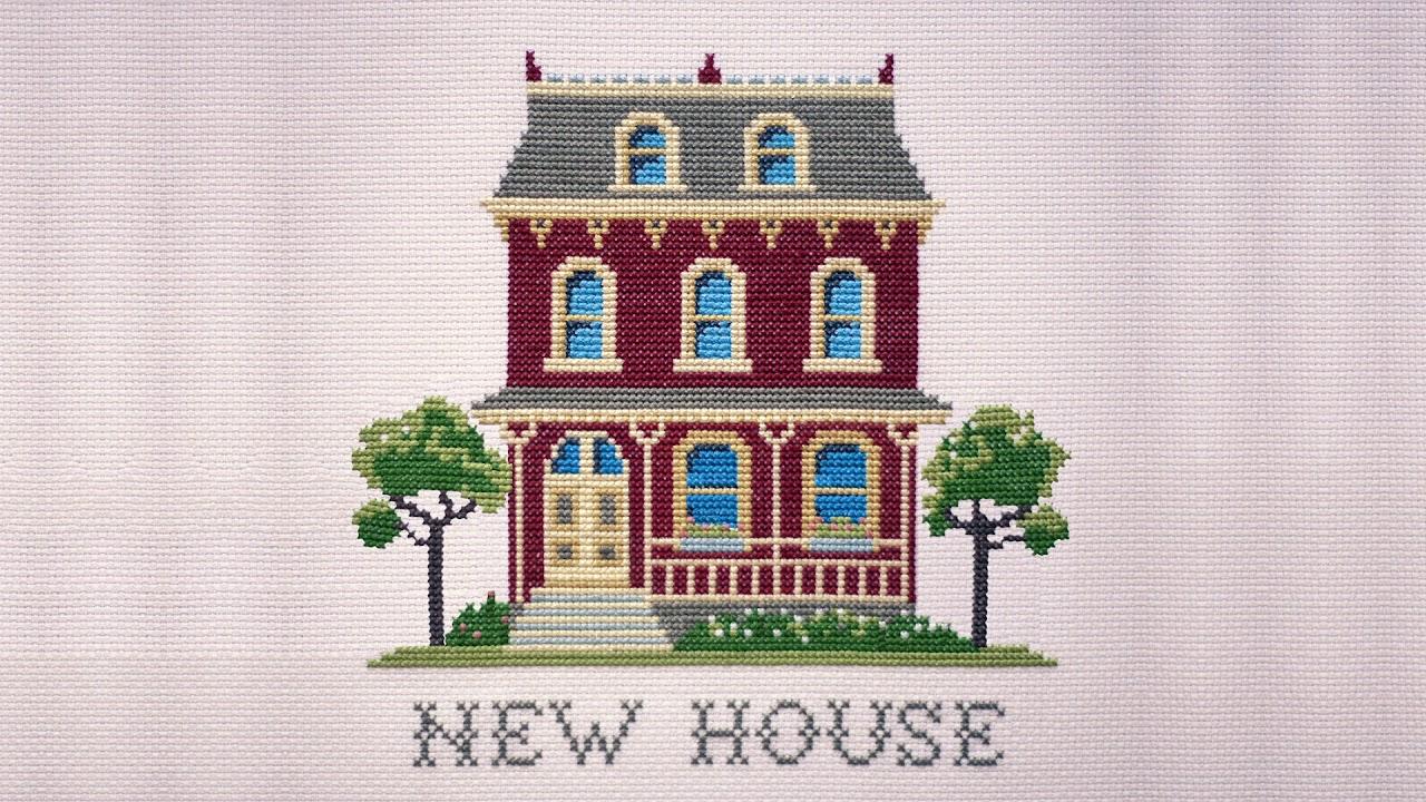 Rex Orange County - New House