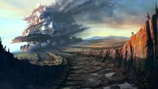 Mt Eden - Still Alive (Electus Remix) [Liquid Dubstep]