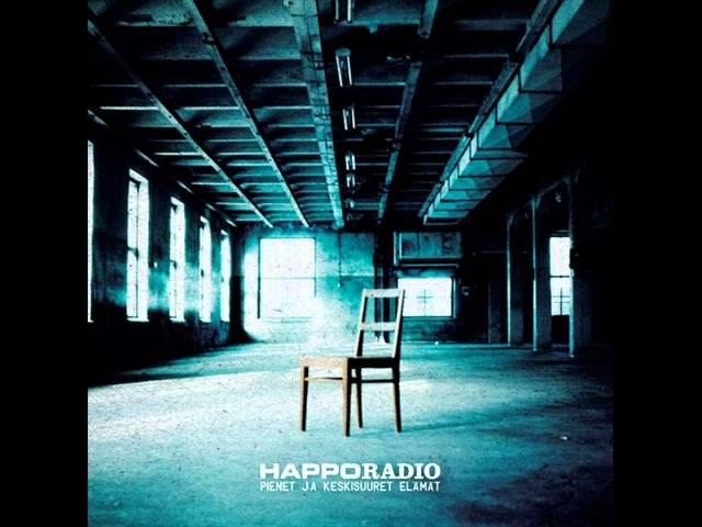 happoradio-pikkuveli-psych0mmunity