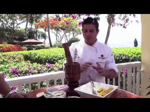 Puerto Rico's Top Five Foodie Secrets   HuffPost Life
