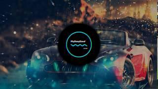 DUNE - Light Beam - Jupita (No Copyright Music)