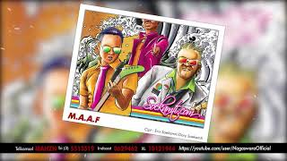 Gambar cover Endank Soekamti - M.A.A.F (Official Audio Video)