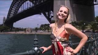 Repeat youtube video Sony Demo - Sydney Sky Walk - 1080p