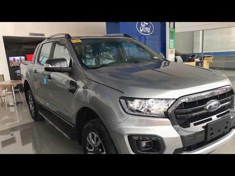 2020-ford-ranger-wildtrak-4x4-biturbo -ph