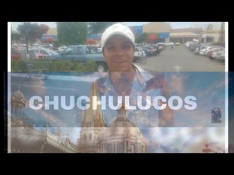 ¿Cómo hablan los de jalisco? 2 , acento de jalisco , palabras de Guadalajara
