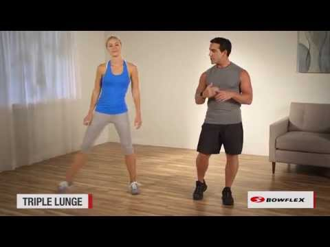Three Exercises to Tone Your Legs from YouTube · Duration:  1 minutes 7 seconds