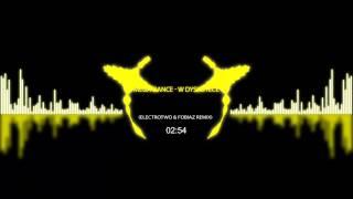 Mega Dance - W Dyskotece (ElectroTwo & Fobiaz Remix)
