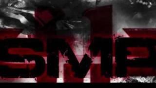 Best Hard Dance Music 2010 - Dave Gray