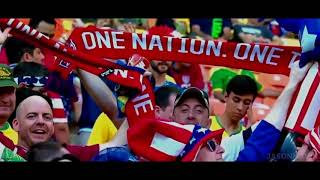 Video Lagu piala dunia 2018, FIFA Word Cup 2018 Rusia download MP3, 3GP, MP4, WEBM, AVI, FLV Mei 2018