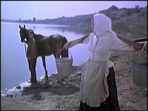 Люби меня так   Наталья  Бучинская Автор ролика Валентина Пескова