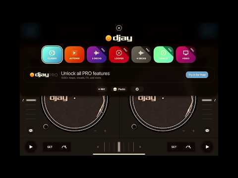 DJ lesson in 5 Minutes | DJ for Beginner | Create Mashups | Beginner DJ Mixing Lesson | Video Song