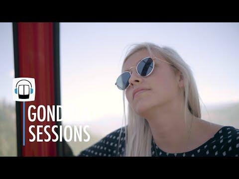 "Andrea von Kampen ""Portland"" // Gondola Sessions Mp3"