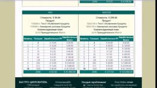 Как Заработать БЕЗ ВЛОЖЕНИЙ $172118
