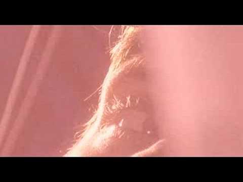 28 Days Later / 28 Giorni Dopo (Trailer)