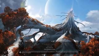 Endless Space 2: Гайд по Пост-Хранительским Несгибаемым