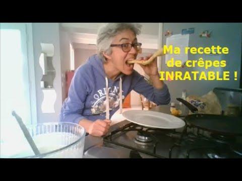 ma-recette-de-crêpes-inratable-!-avec-ou-sans-gluten/lait/oeufs