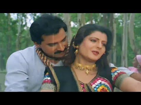 Ghammar Ghammar Maru Valonu Gaaje - Desh Re Joya Dada Pardesh Joya - Romantic Song