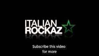 italian rockaz marco skarica   dont play original extended mix
