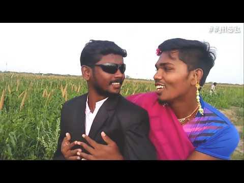 வாச கருவேப்பிலையே | Vaasa Karuveppilaiye | New Tech Channel