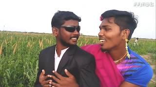 வாச கருவேப்பிலையே | Vaasa Karuveppilaiye | Mr.Mariyan