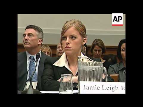 kbr rape case justice what justice Today, kbr dropped its fight to deny her justice but it's not all good  victim:  gang-rape cover-up by us, halliburton/kbr [abc news.