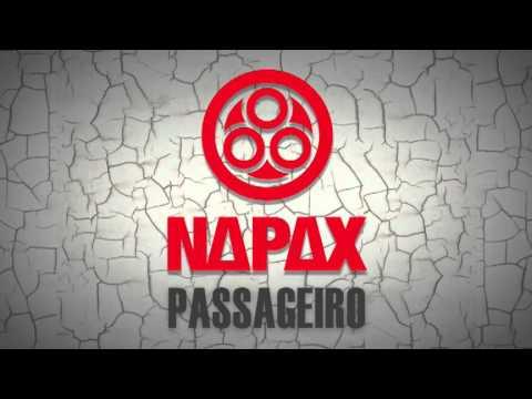 NAPAX - PASSAGEIRO
