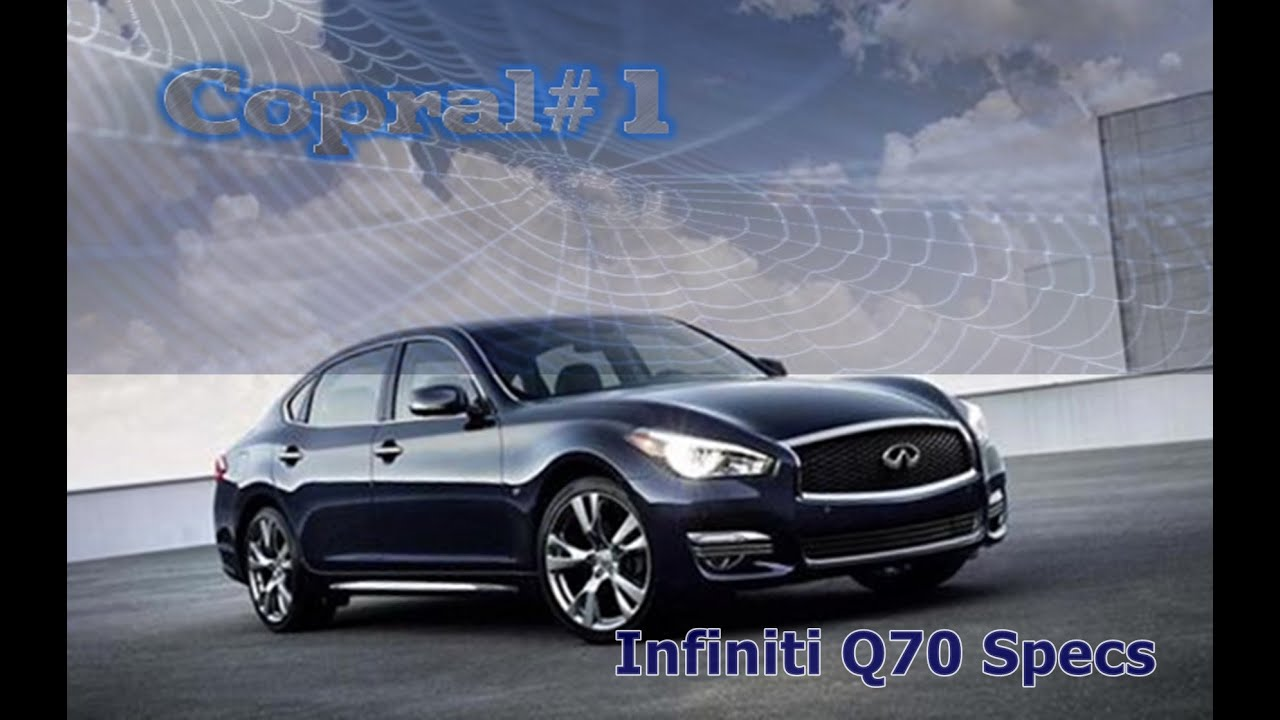 car infinity hd infiniti pixel and wallpaper wallpapers wide images