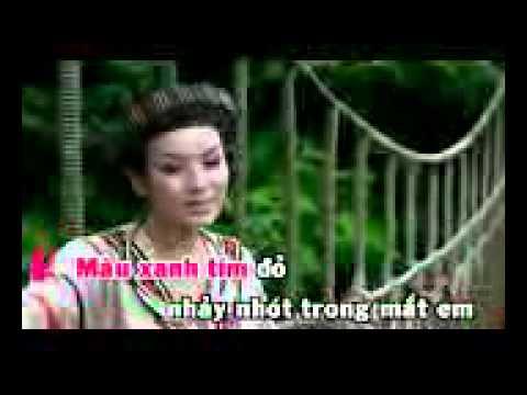 karaoke]Gặp nhau trong rừng mơ Tân Nhàn ft Trọng Tấn   YouTube
