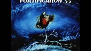 Fortification 55 - And Tomorrow Atlantis