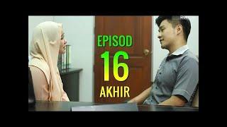Download Video Awak Suka Saya Tak? Episod 16 AKHIR MP3 3GP MP4