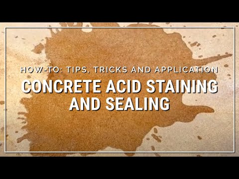 how-to-acid-stain-and-seal-concrete-|-direct-colors-diy-home-projects