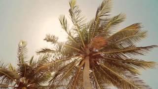 Организация свадеб за границей(Организация свадеб за границей - это Наш профиль! Уже долгое время свадебное агентство в Доминиканской..., 2014-08-24T13:14:33.000Z)