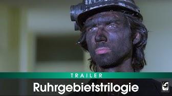 Adolf Winkelmanns Ruhrgebietstrilogie (DVD Trailer)