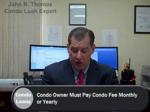 Condo Loans Explained What Type of Mortgages can you get to purchase a condo - Call 302-703-0727