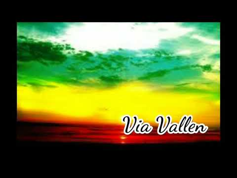 Via Vallen Bilang I Love You Reggae HD