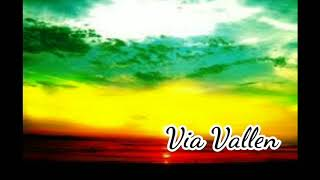 Via Vallen Bilang I Love You Reggae HD