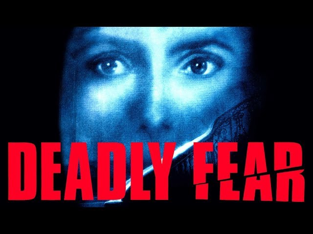 Deadly Fear (Actionfilm in voller Länge auf Deutsch)