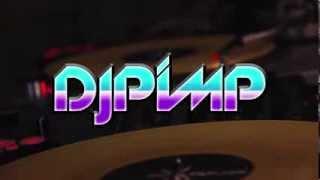 Veneno de serpiente (DJ Pimp Remix Routine)