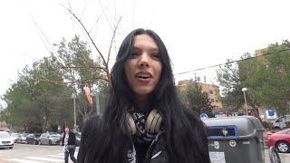 Alejandra Rubio no culpa a Edmundo de la ruptura con su abuela