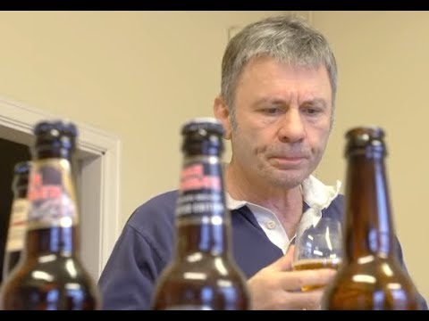 "Bruce introduces new IRON MAIDEN beer ""Hallowed"" - OBSCURA enter the studio for 5th album"