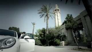 كليب | ليبق النور في أمتنا | محمد العبدالله