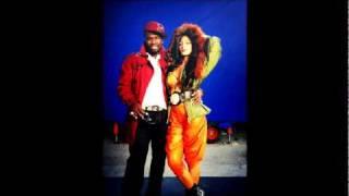 Nicole Scherzinger Ft 50 Cent - Right There Remix