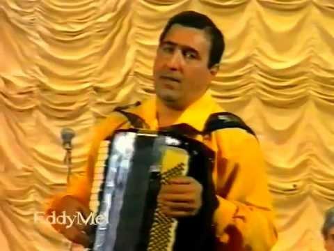Valeriy Minasyan - Music.mp4