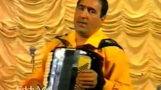 Download Valeriy Minasyan - Music.mp4 Mp3 and Videos