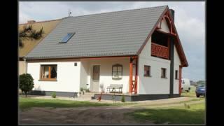 remont i rozbudowa Starego domu w 2.30min