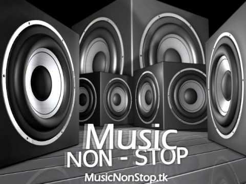 Don Omar ft. Lucenzo - Danza Kuduro 2011 (Constantin Bootleg) + DOWNLOAD
