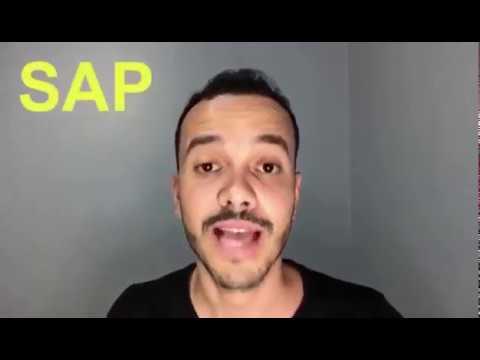 """Operação AU-METAL será igual a """"Operação"""" S.A.P.? Investidor cobra pronunciamento de Celso Araújo"""
