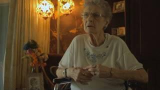 JULIAN SMITH - Granny Games