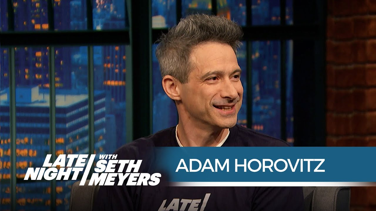 adam horovitzadam horovitz young, adam horovitz beastie, adam horovitz 2016, adam horovitz, adam horovitz kathleen hanna, adam horowitz twitter, adam horovitz imdb, adam horovitz ad rock, adam horovitz instagram, adam horovitz daily show, adam horovitz musician, adam horovitz molly ringwald, adam horovitz 2015, adam horovitz jon stewart, adam horovitz kathleen hanna married, adam horovitz facebook, adam horovitz biography, adam horovitz net worth, adam horovitz beastie boy, adam horovitz poet